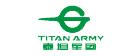 泰坦军团(TITAN ARMY)
