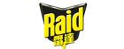 雷逹(Raid)