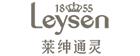 莱绅通灵(Leysen1855)