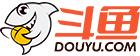 斗魚(DOUYU.COM)