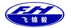 飞锦毅(FJY)