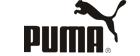 彪马(Puma)