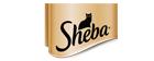 希宝(Sheba)