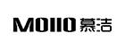 慕洁(MOIIO)