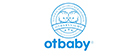 otbaby