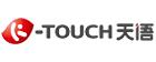 天语(K-Touch)