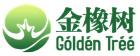 金橡树(Golden Tree)