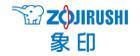 象印(ZO JIRUSHI)