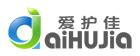爱护佳(aiHUjia)