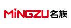 名族(MINGZU)