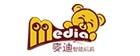 麦迪熊(Media Bear)