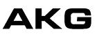 愛科技(AKG)